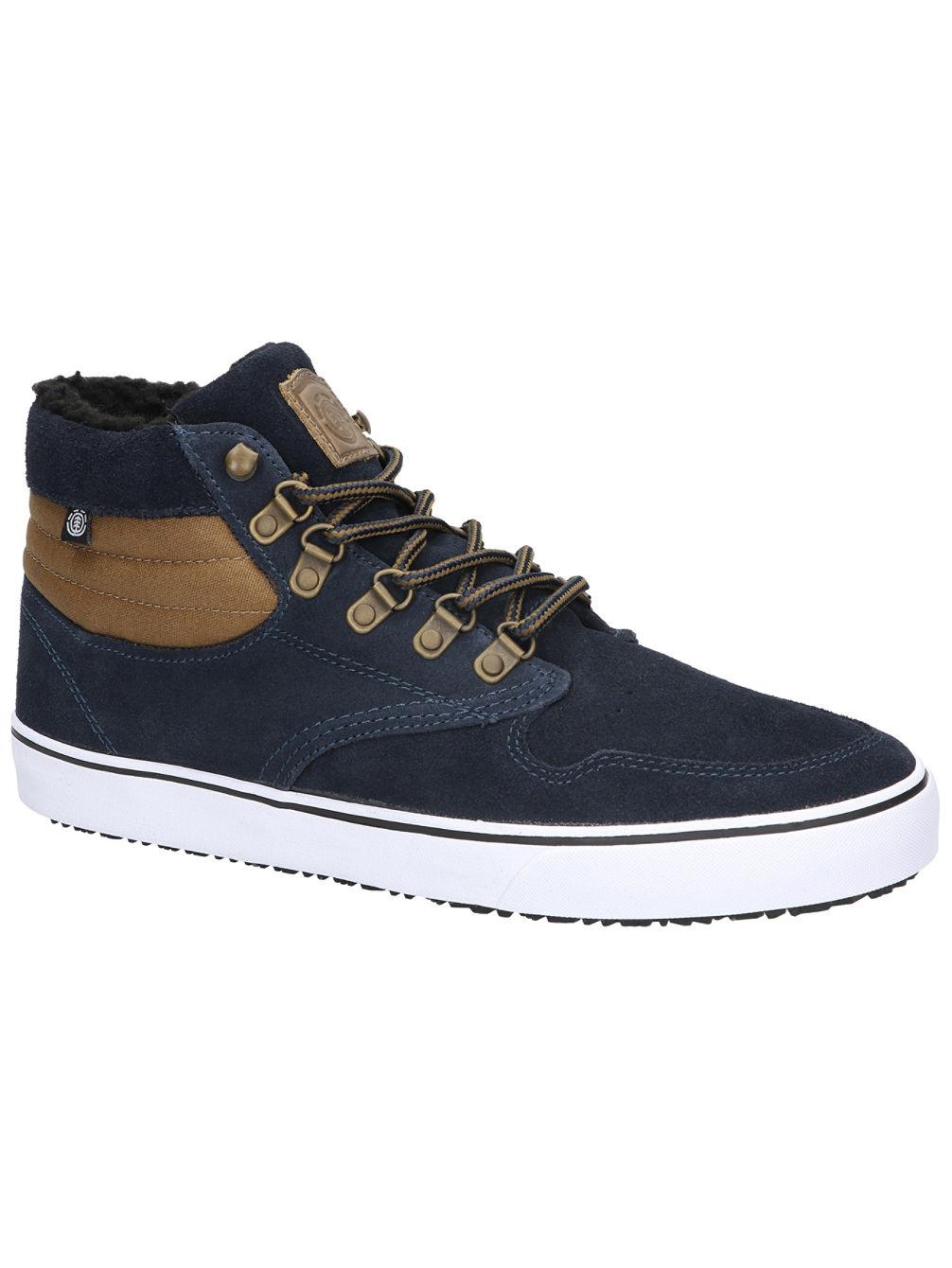 Kup Element Topaz C3 Mid Shoes online na blue-tomato.com ed1e0aa956