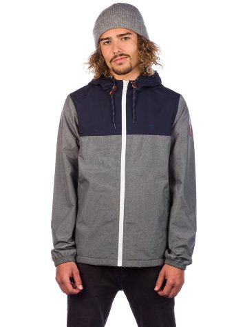 Element Alder 2 Tones Jacket