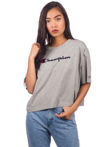 ac65cd3e Champion New York Jersey T-Shirt online kaufen bei Blue Tomato