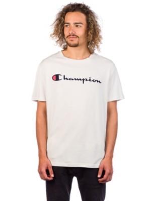 Champion Crewneck T-Shirt Preisvergleich