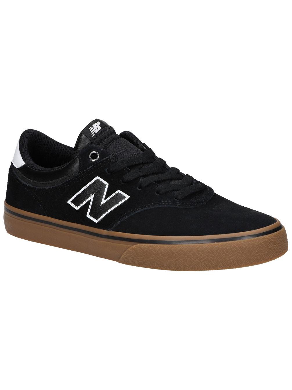 check out 89b16 8fb80 Numeric 255 Skateschuhe