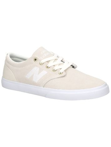 New Balance Numeric 345 Chaussures de Skate