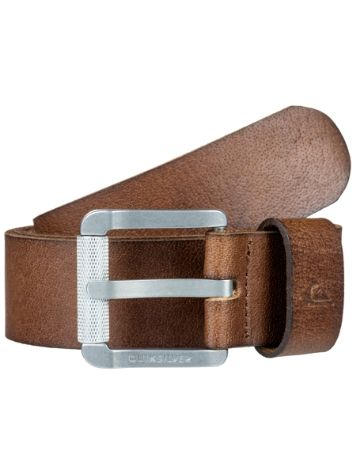 Quiksilver The Everydaily II Riem