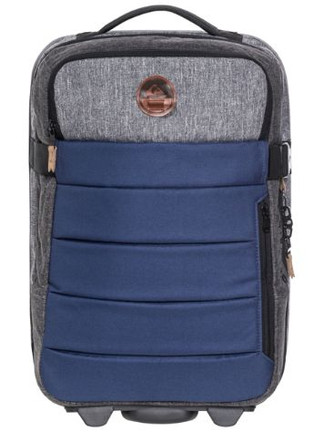 Quiksilver New Horizon Travelbag