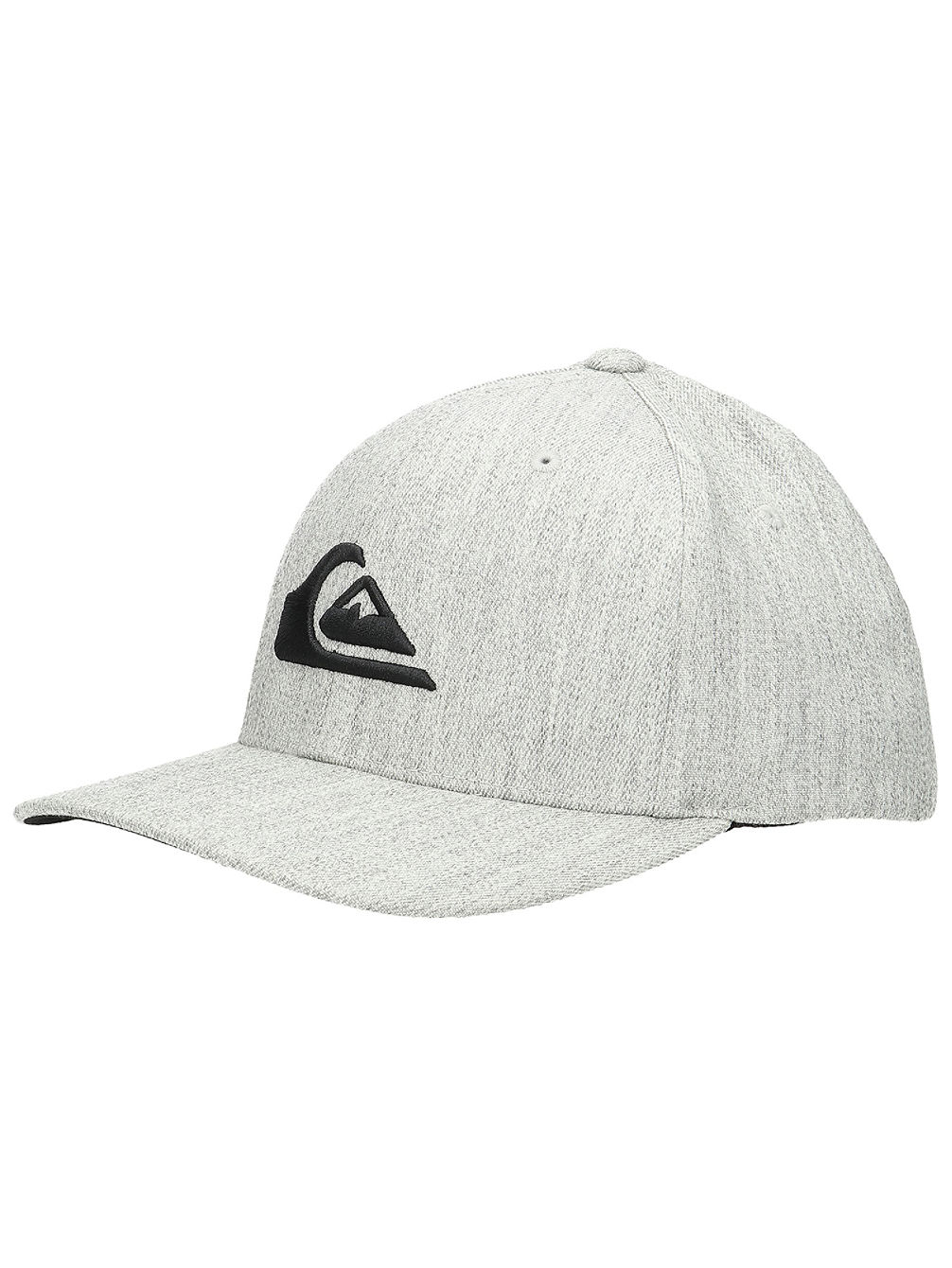 official photos df27f c710f Buy Quiksilver Mountain And Wave Cap online at Blue Tomato