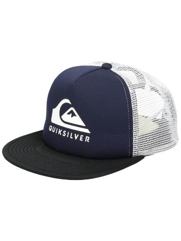 b37d80662cf Buy Quiksilver Foamslay Cap online at blue-tomato.com