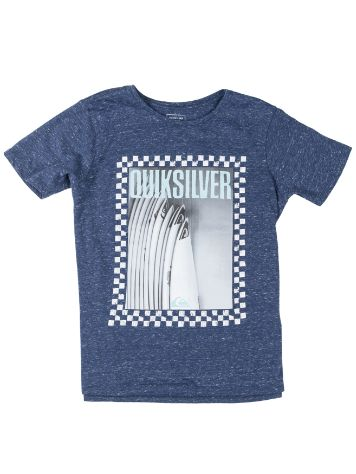 Quiksilver Winter Quiver T-Shirt