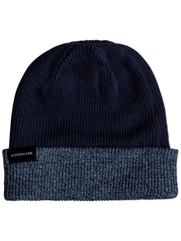 Quiksilver Performed Colorblock 2 Beanie