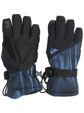 Quiksilver Mission Gloves