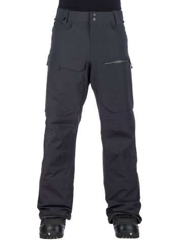 Quiksilver Travis Rice Stretch Pantalones