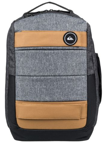 Quiksilver Skate II Backpack