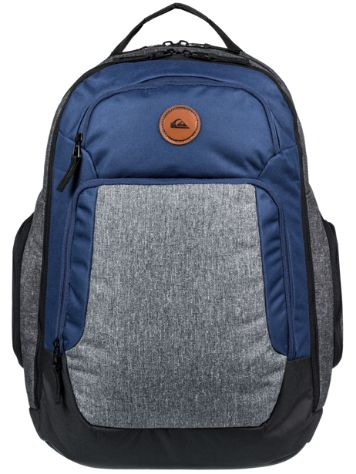 Quiksilver Shutter Backpack
