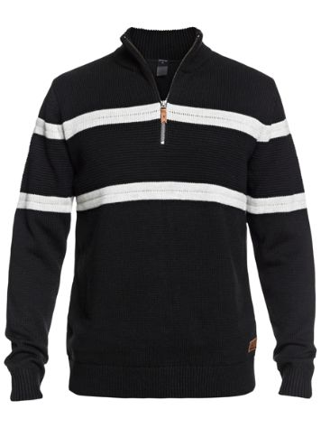 Quiksilver Dude Wb Pullover