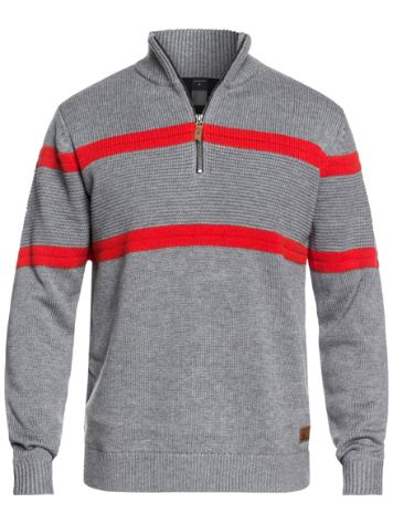 Quiksilver Dude Wb Strickpullover