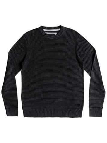 Quiksilver Inland Seto Pullover