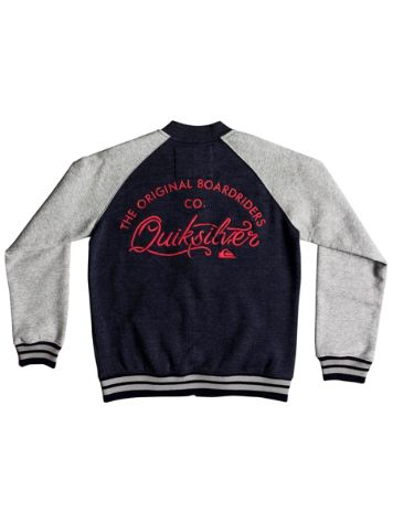 Quiksilver You Koso Bomber Jacket Boys