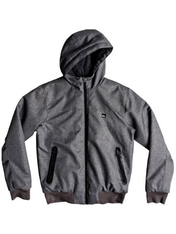 Quiksilver Brooks 5K Jacket Boys