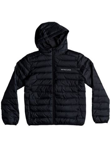 Quiksilver Scaly Insulator Jacket
