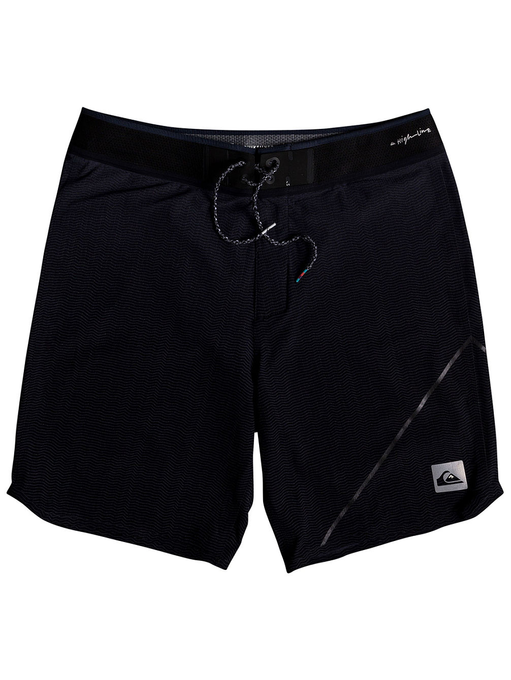 23c7371895 Buy Quiksilver Highline New Wave Pro 19