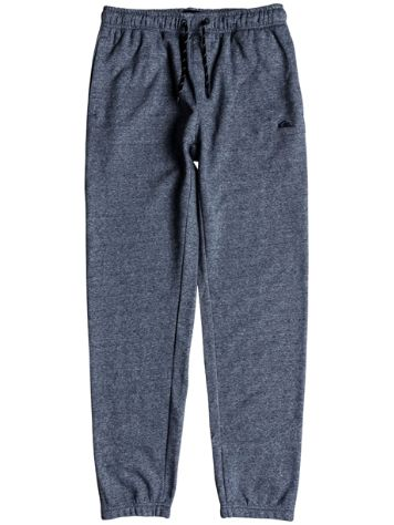 Quiksilver Shadow Everyday Jogging Pants
