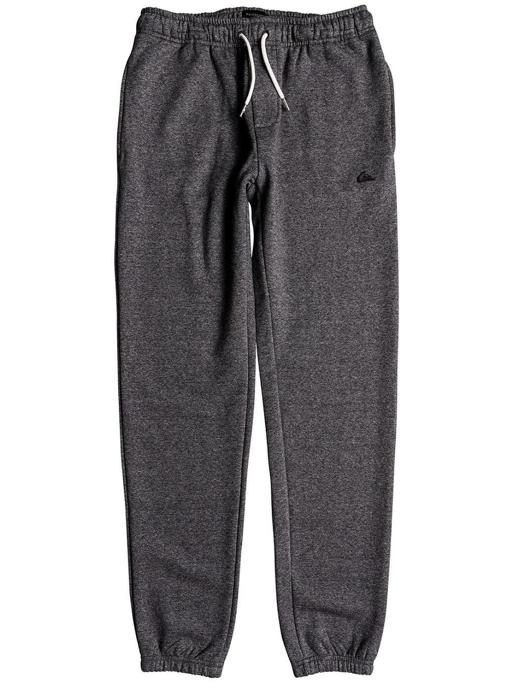 Compra Quiksilver Shadow Everyday Pantalones de chándal en línea en  blue-tomato.com 306fcdc37b8b