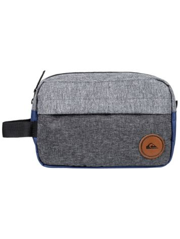 Quiksilver Chamber Travelbag