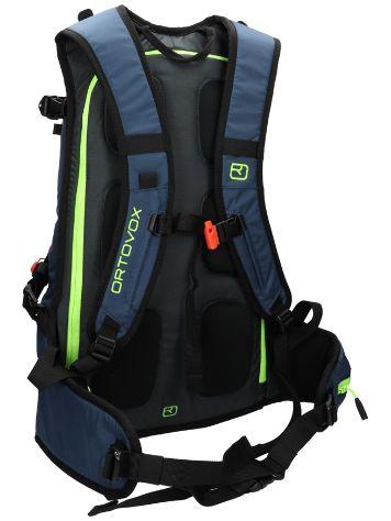 cf941c999da Kup Ortovox Cross Rider 20 Backpack online na blue-tomato.com