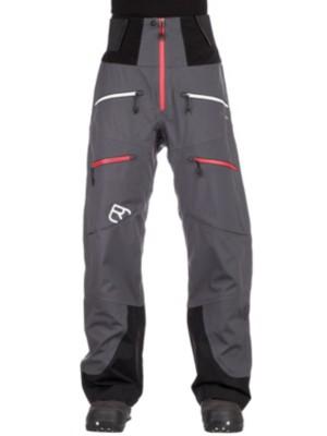 73220cc51928 shop shop Snowboard online på Damer byxor 04rEq4