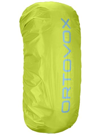 Ortovox Rain Cover Small Backpack