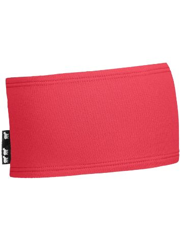 Ortovox Light Fleece Bandeau