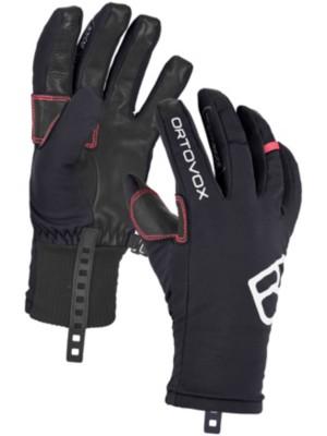 Handschuhe für Frauen - Ortovox Tour Gloves  - Onlineshop Blue Tomato