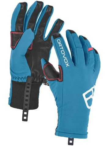 Ortovox Tour Gloves