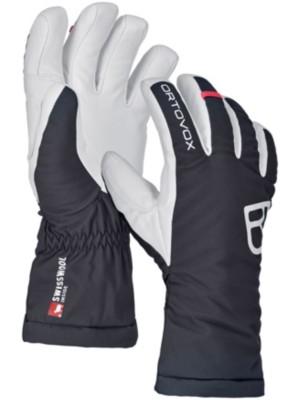 Handschuhe für Frauen - Ortovox Swisswool Freeride Gloves  - Onlineshop Blue Tomato