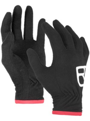 Handschuhe für Frauen - Ortovox 145 Ultra Gloves  - Onlineshop Blue Tomato