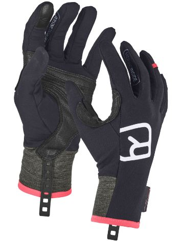 Ortovox Tour Light Gloves