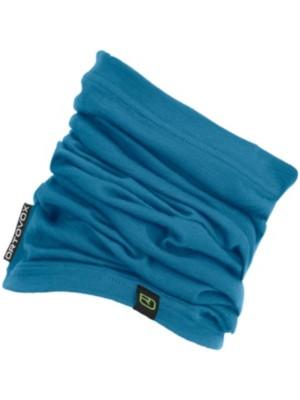 Schals für Frauen - Ortovox 145 Ultra Tube  - Onlineshop Blue Tomato