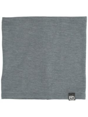 Schals für Frauen - Ortovox Fleece Light Neckwarmer  - Onlineshop Blue Tomato