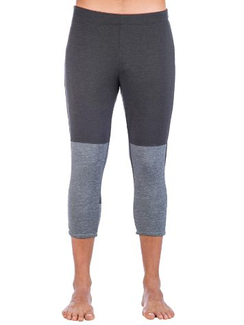 Ortovox Fleece Light Short Pantalon Technique