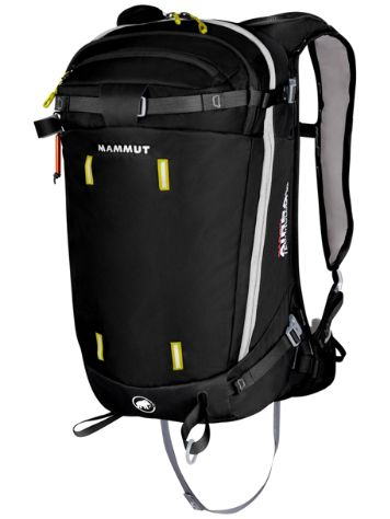 Mammut Light Protection Airbag 3.0 Ready 30L Ba