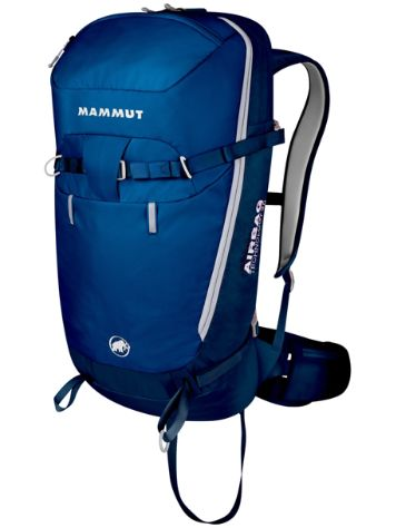 Mammut Light Removable Airbag 3.0 30L Backpack