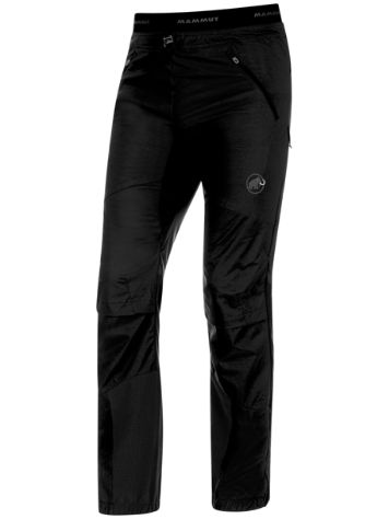 Mammut Aenergy Tour So Outdoor Pants