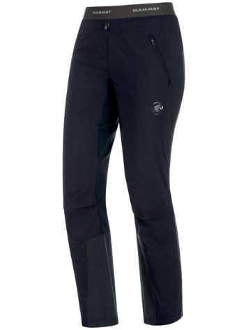 Mammut Botnica Tour So Outdoorhose