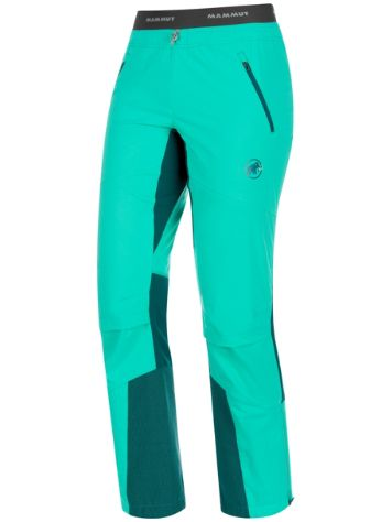 Mammut Botnica Tour So Outdoor Pants