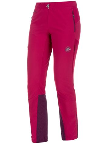 Mammut Botnica So Outdoor Pants