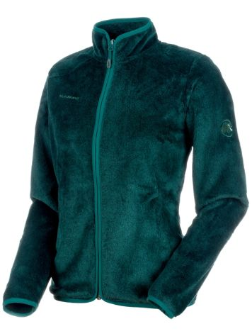 Mammut Yampa Tour Ml Fleece Jacket