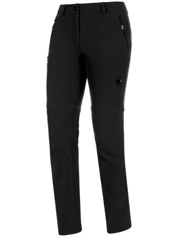 Mammut Runje Zip Off Outdoorhose