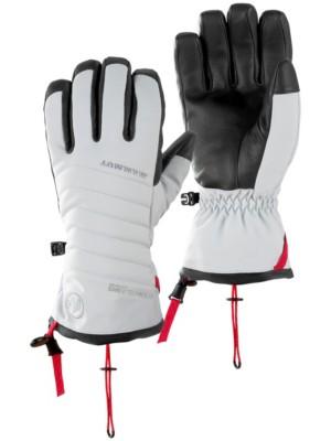 Handschuhe für Frauen - Mammut Stoney Advanced Gloves  - Onlineshop Blue Tomato