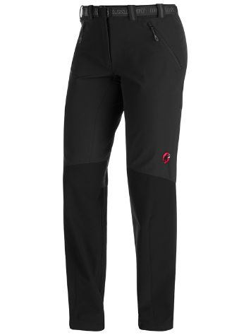Mammut Courmayeur Outdoor Pants