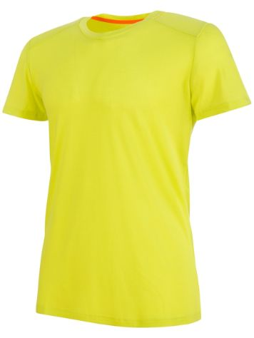 4885e371f6 Mammut T-Shirts in our online shop | Blue Tomato