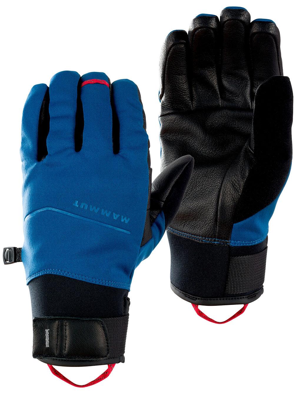 lekker goedkoop 100% authentiek goedkoop kopen Astro Guide Handschoenen